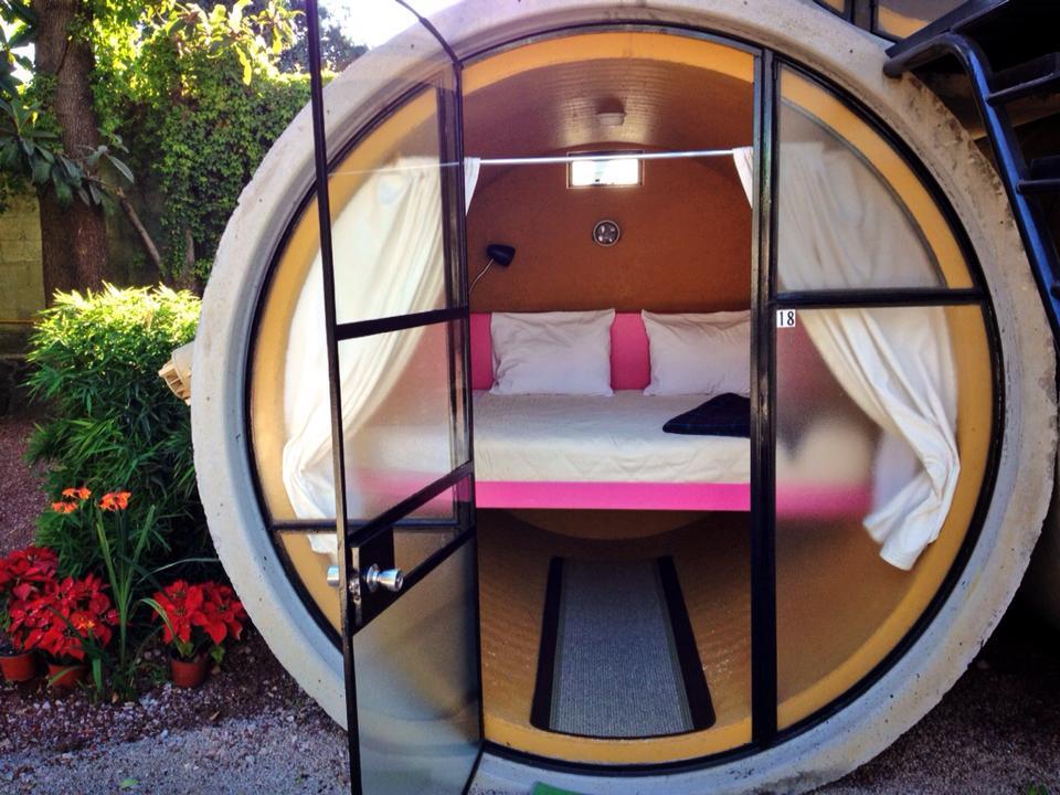 amazing_hotels_world_theme_25_2