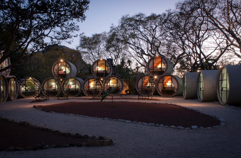 amazing_hotels_world_theme_25_3