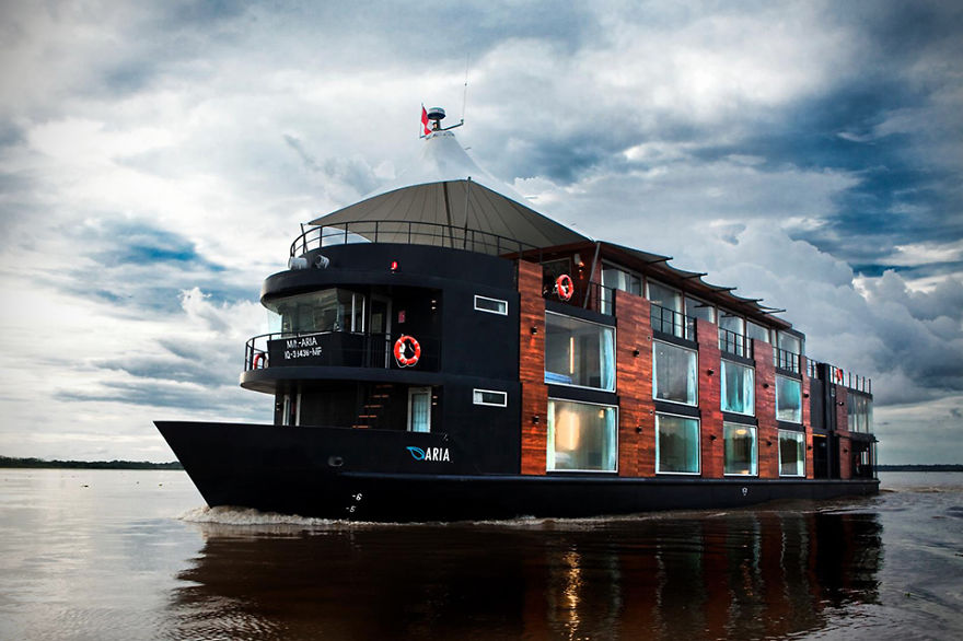 amazon_boutique_hotel_boat_37