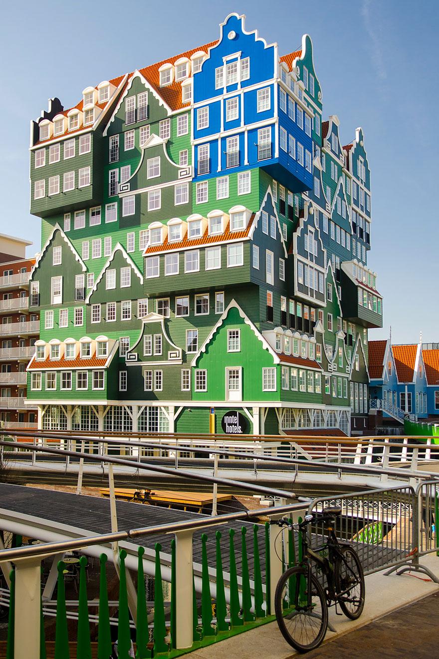 amsterdam_zaandam_inntel_hotel_netherlands_12