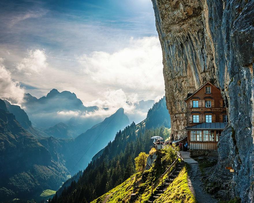 ascher_cliff_switzerland_4