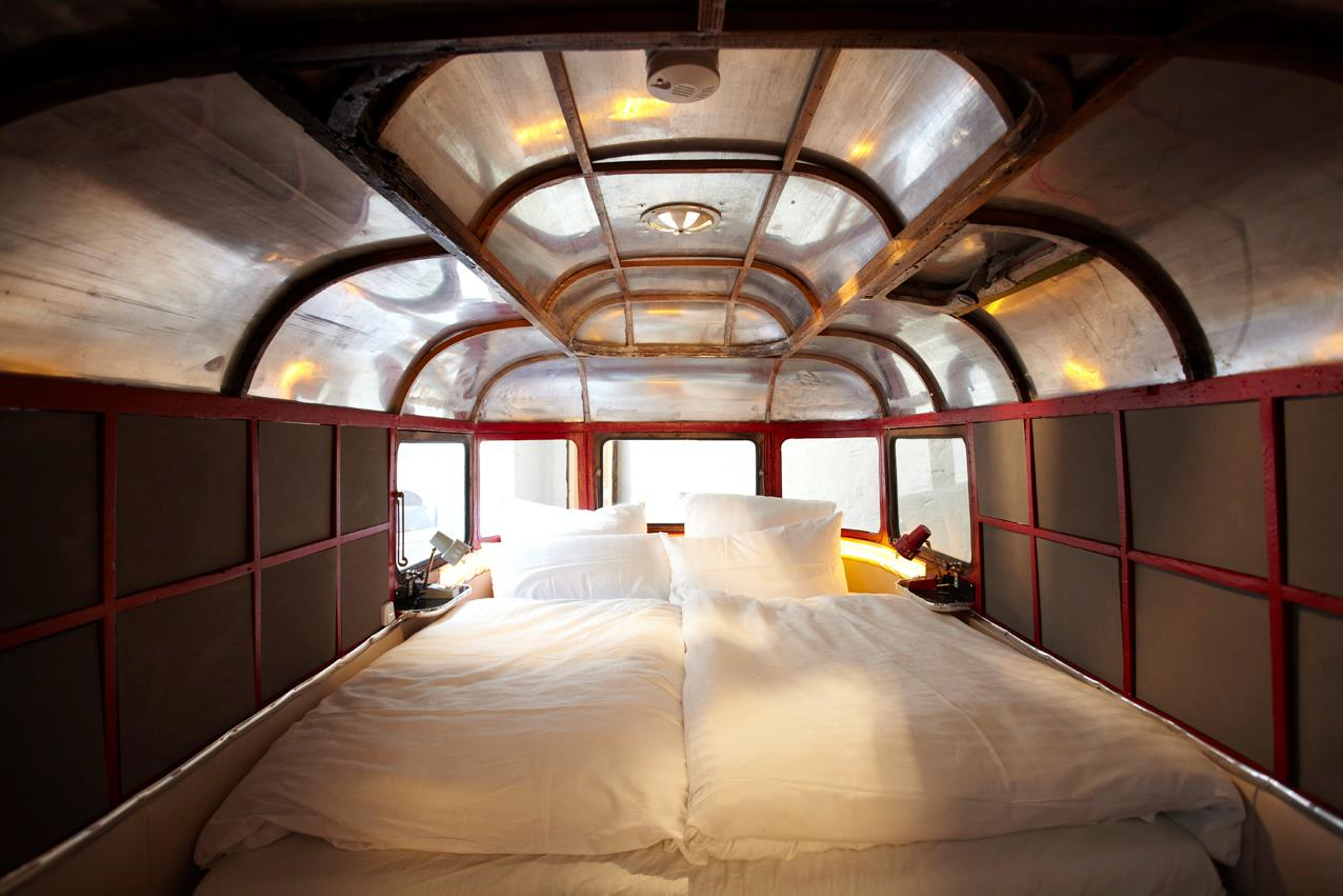 caravan_hotel_huttenpalast_berlin_23_2