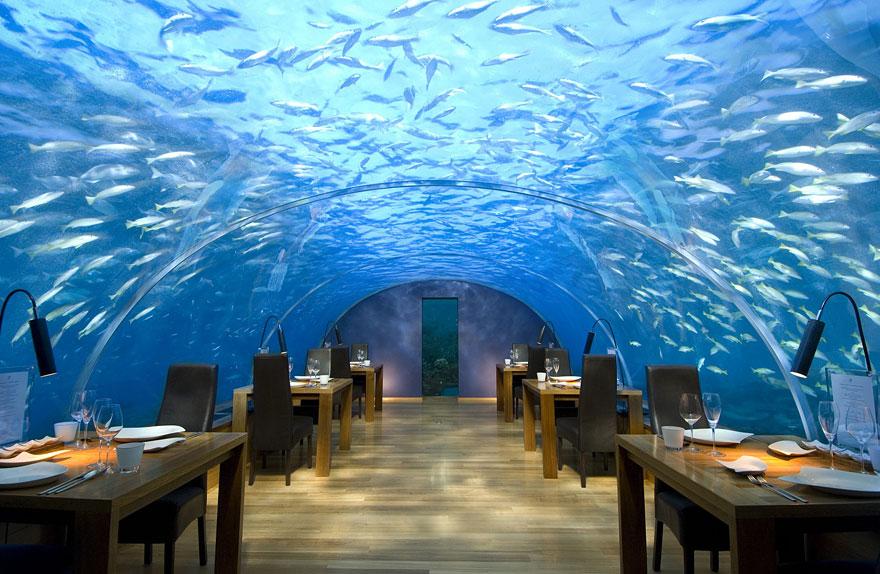conrad_maldives_rangali_island_7_1