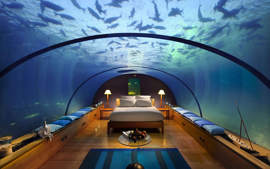 conrad_maldives_rangali_island_7_2