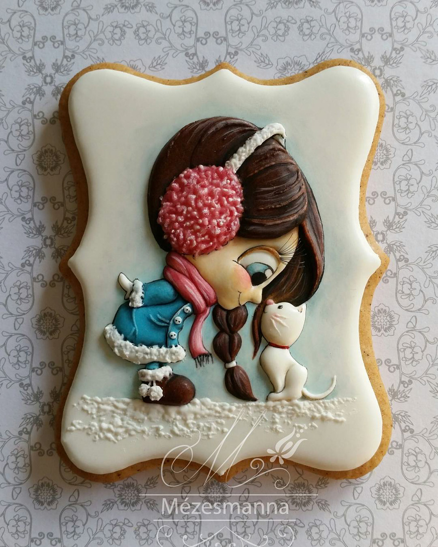cookies_art_11