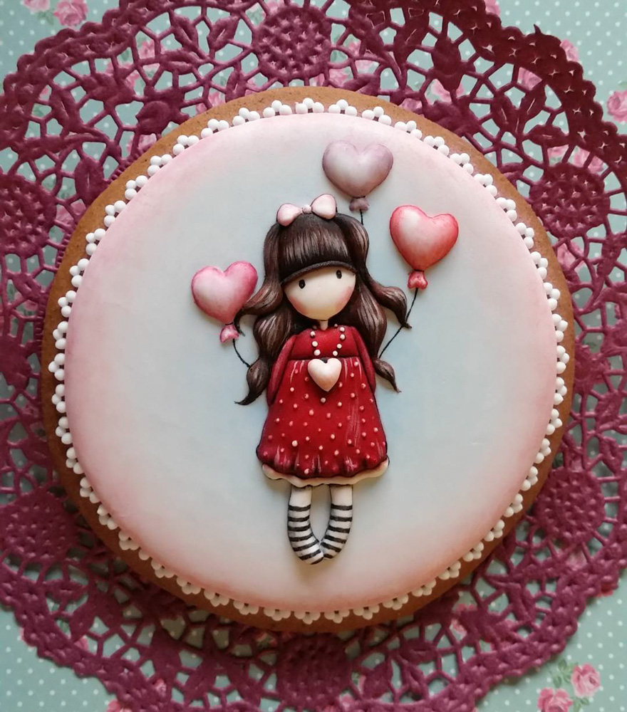 cookies_art_12