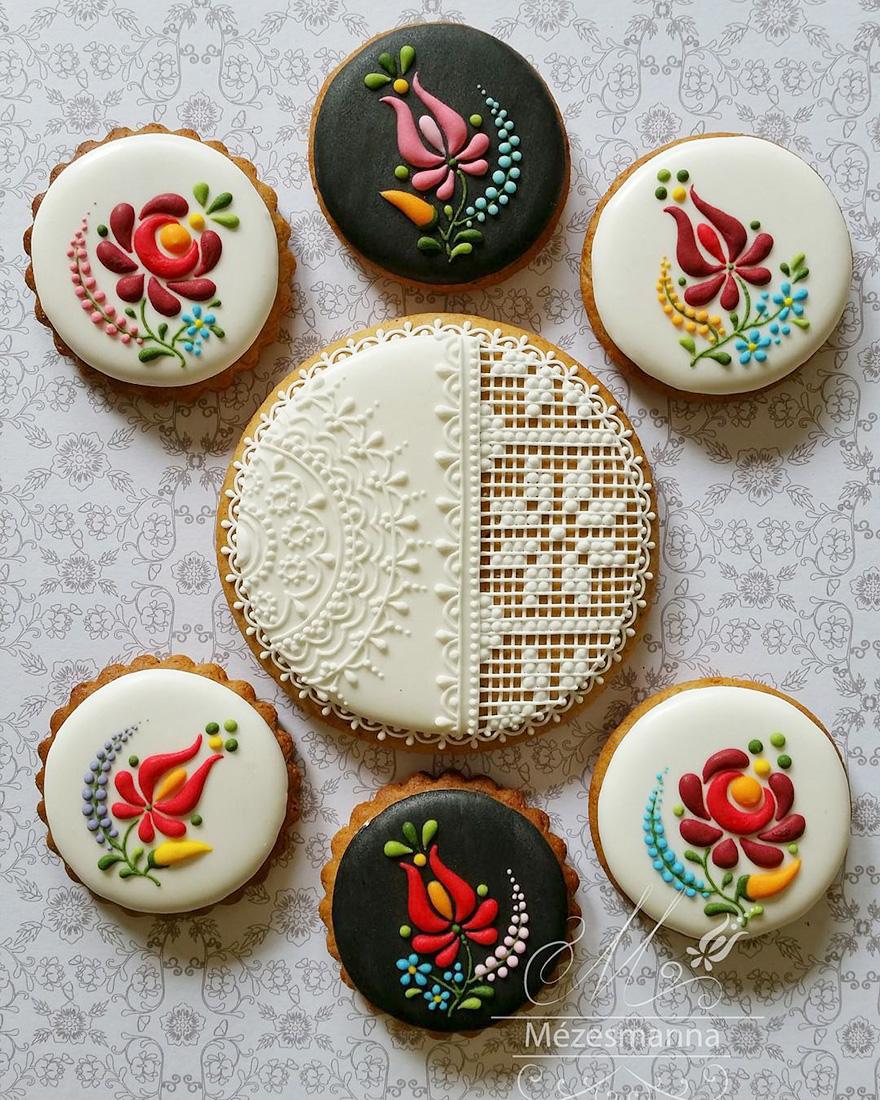 cookies_art_3