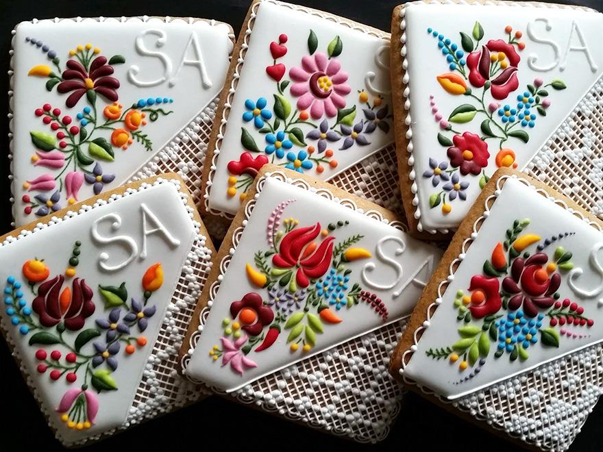 cookies_art_5