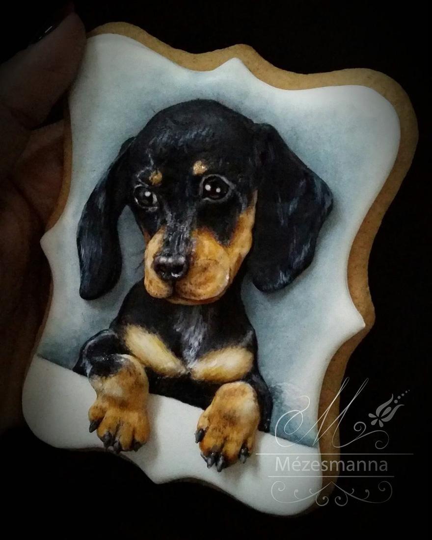 cookies_art_8