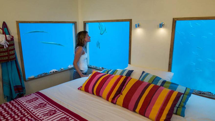 floating_hotel_in_zanzibar_3_3