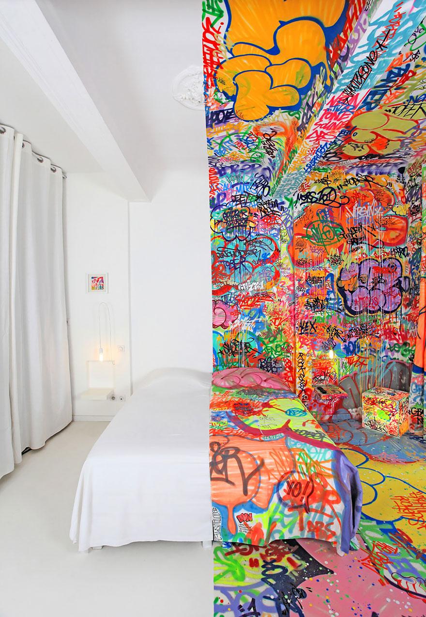 half_graffiti_room_france_21_1