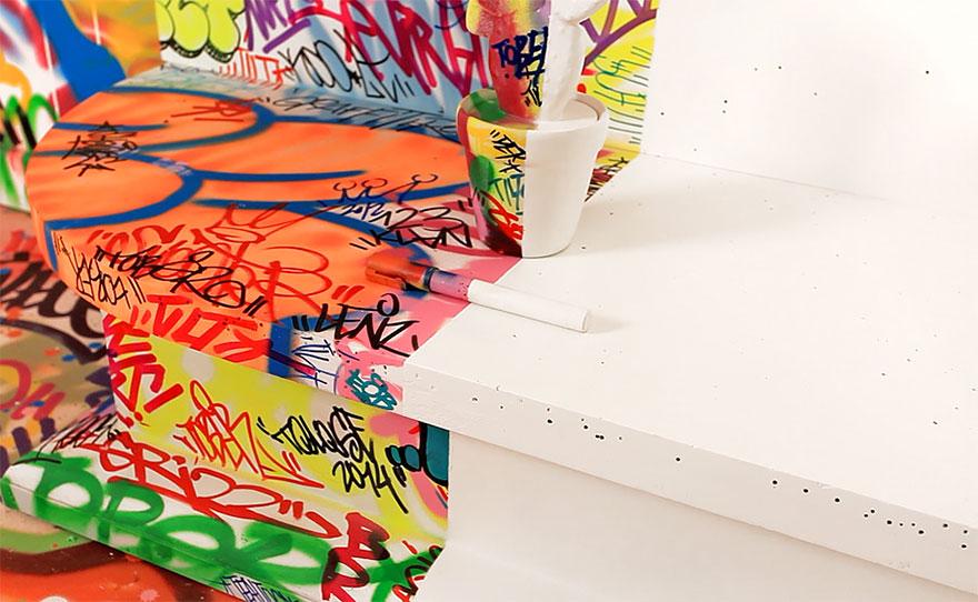 half_graffiti_room_france_21_3