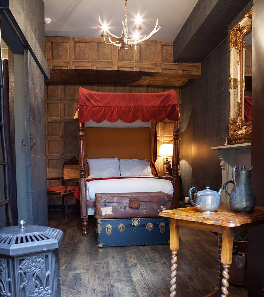 harry_potter_hotel_london_14_1