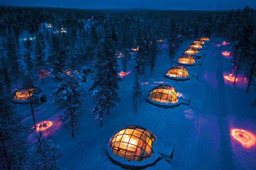 hotel_kakslauttanen_finland_1_1
