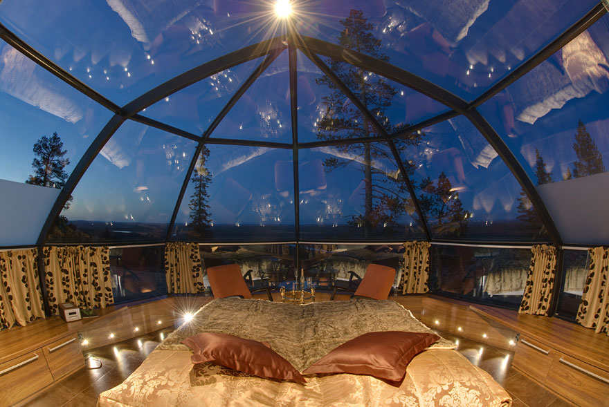 hotel_kakslauttanen_finland_1_2