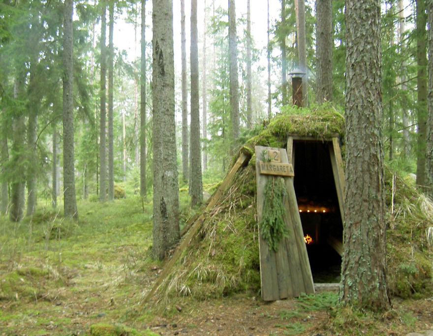 kolarbyn_ecolodge_sweden_15_1