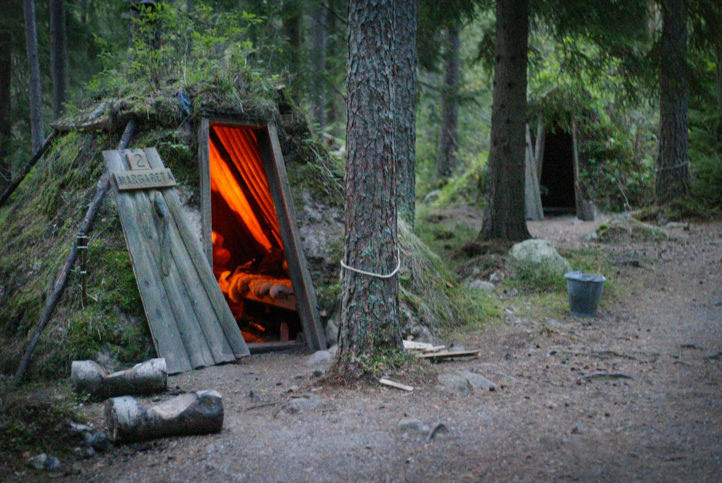 kolarbyn_ecolodge_sweden_15_2