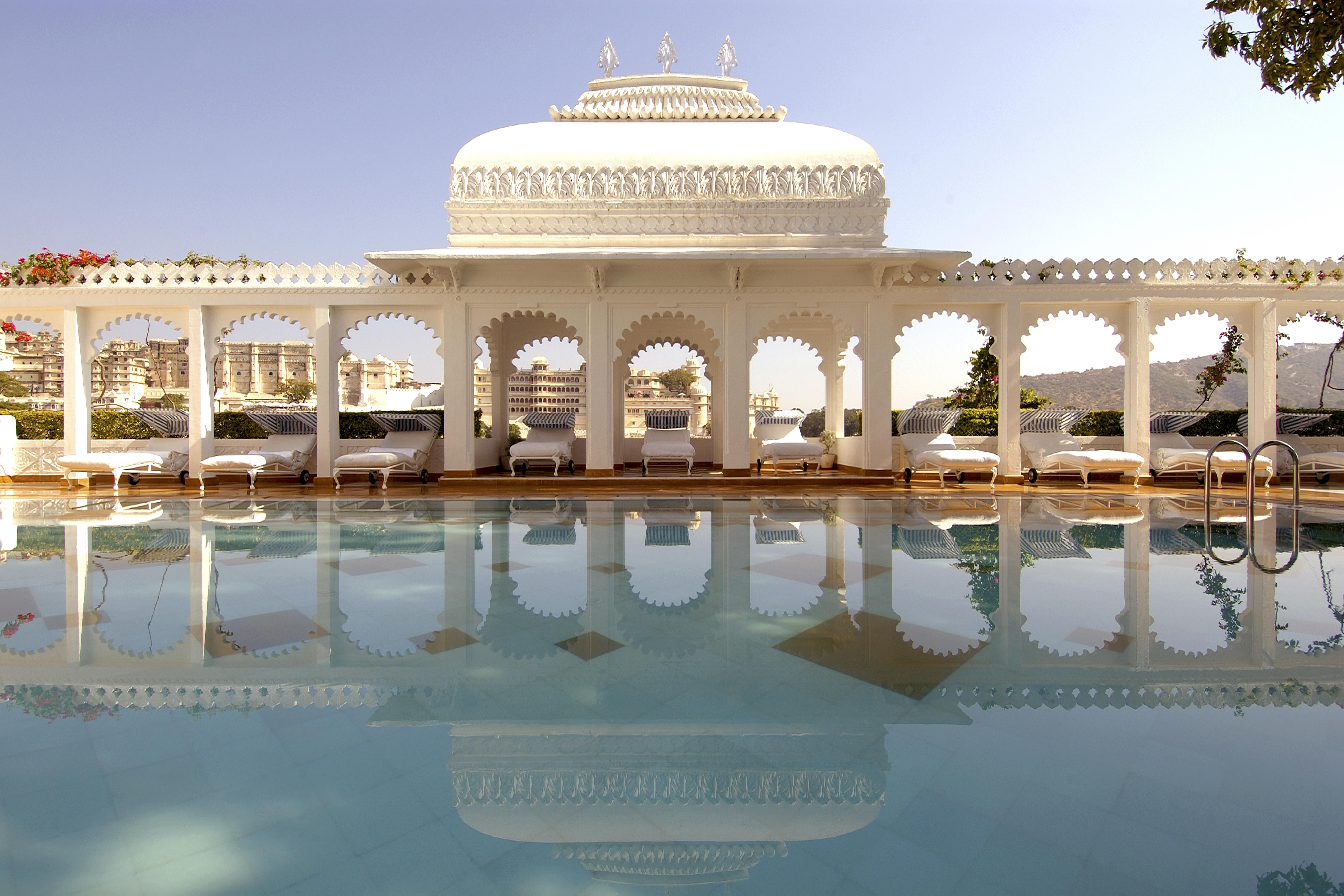 lake_palace_of_India_27_2
