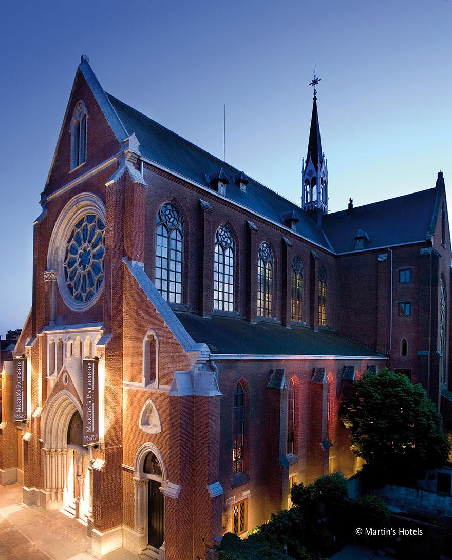 martin_patershof_church_hotel_mechelen_belgium_13_1