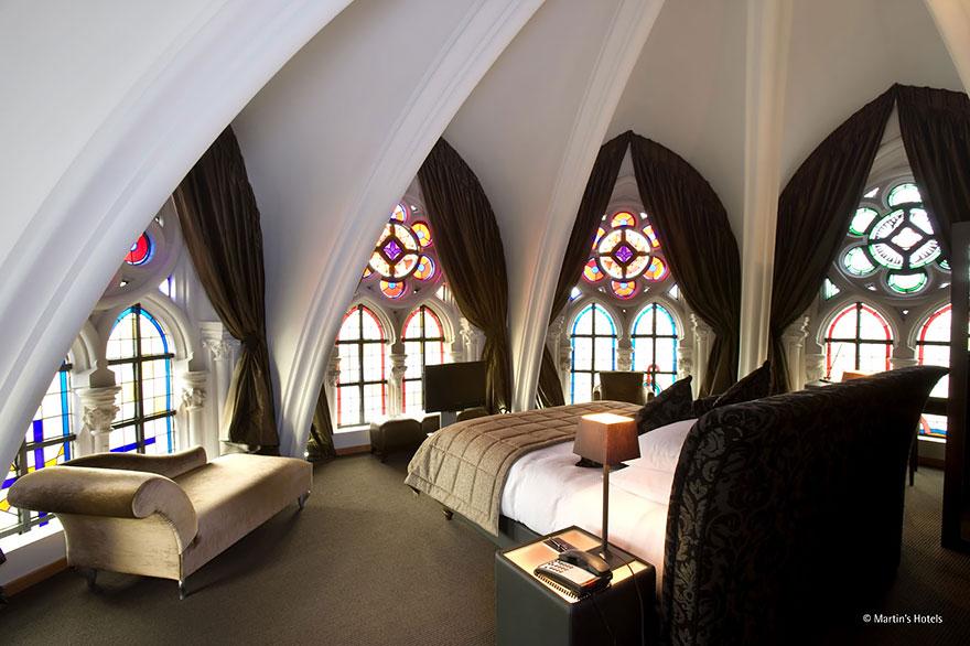 martin_patershof_church_hotel_mechelen_belgium_13_2
