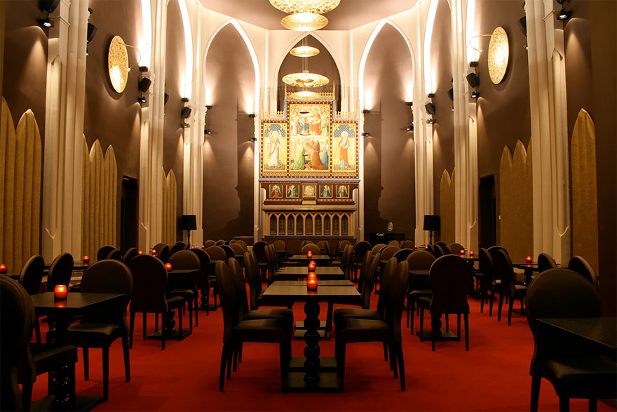 martin_patershof_church_hotel_mechelen_belgium_13_3