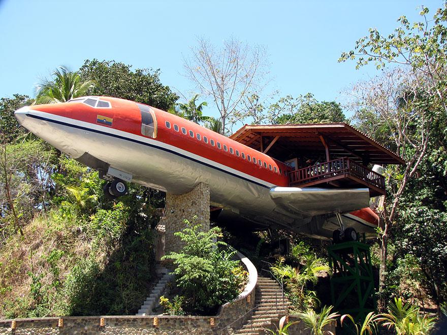 plane_hotel_costa_rica_17_1