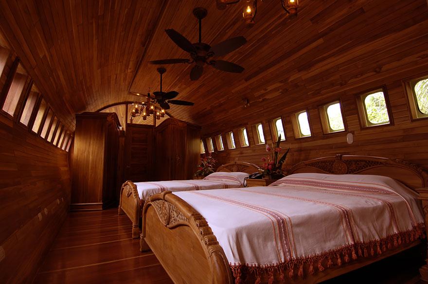 plane_hotel_costa_rica_17_2