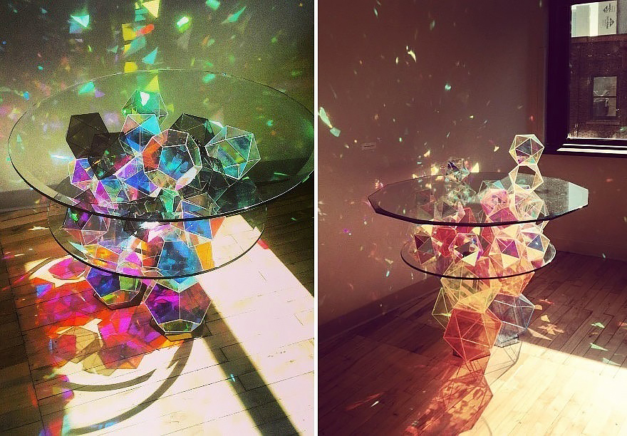sparkling_table_9