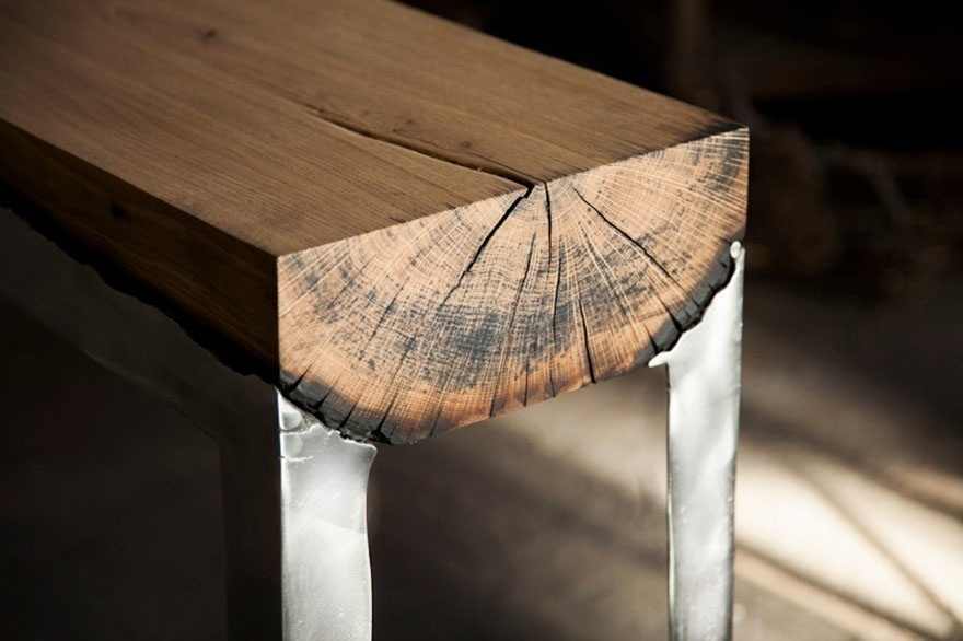 wood_and_aluminum_tables_22