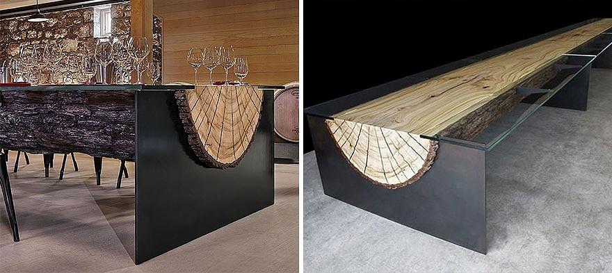 wood_log_table_2