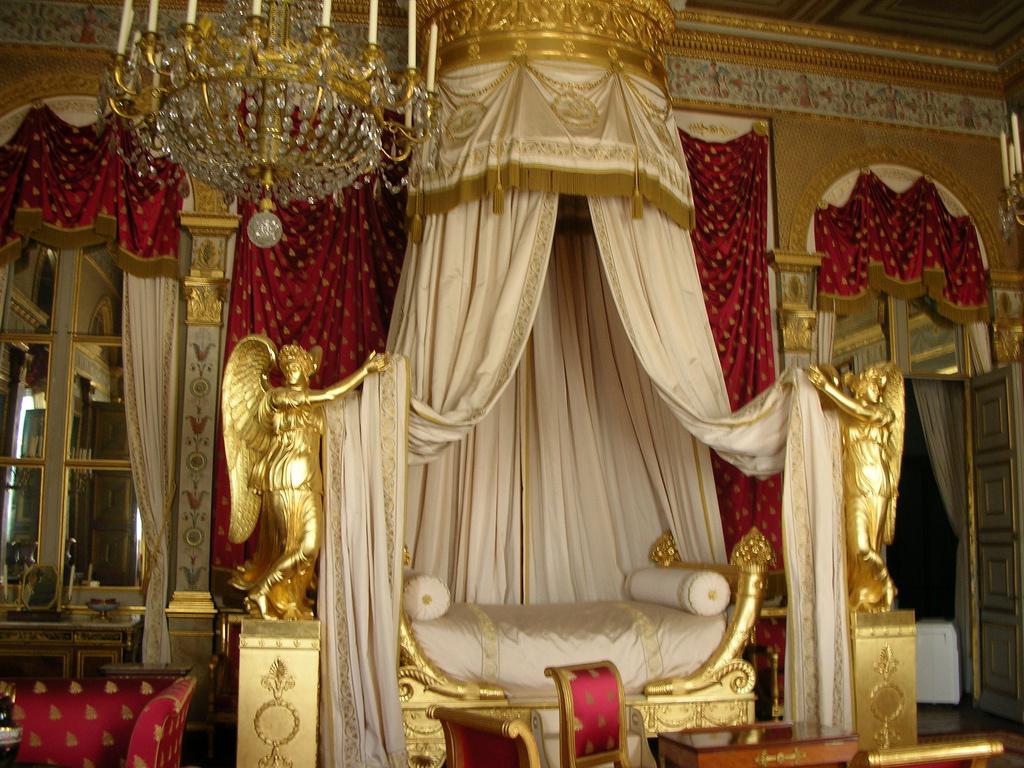 chateau_de_compiegne_15
