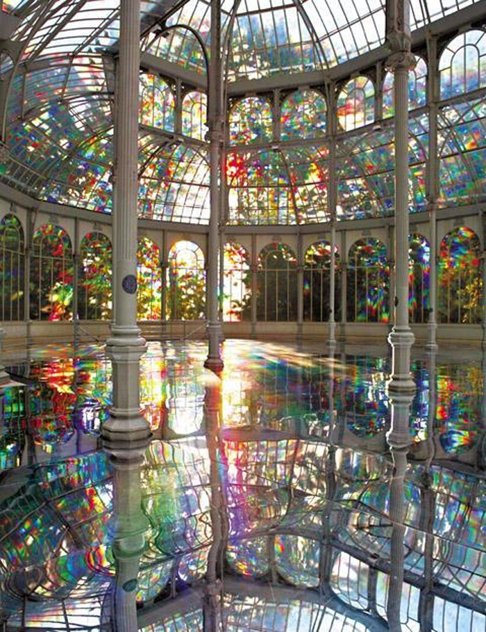 crystal_palace_in_madrid_7