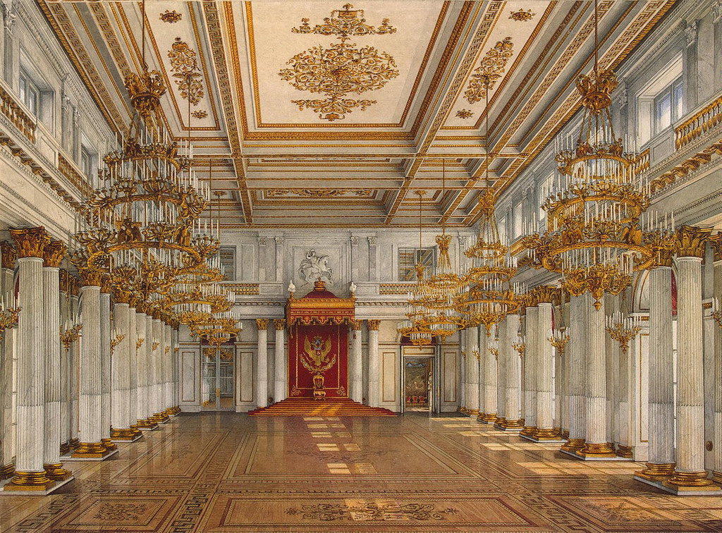 great_throne_room_of_the_winter_palace_11
