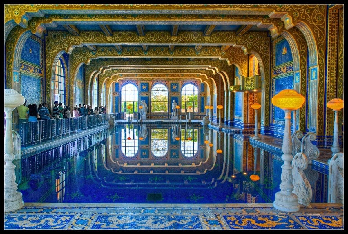 hearst_castle_in_san_simeon_8