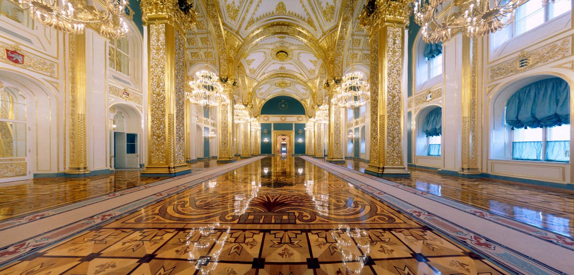 kremlin_in_moscow_alexander_palace_13