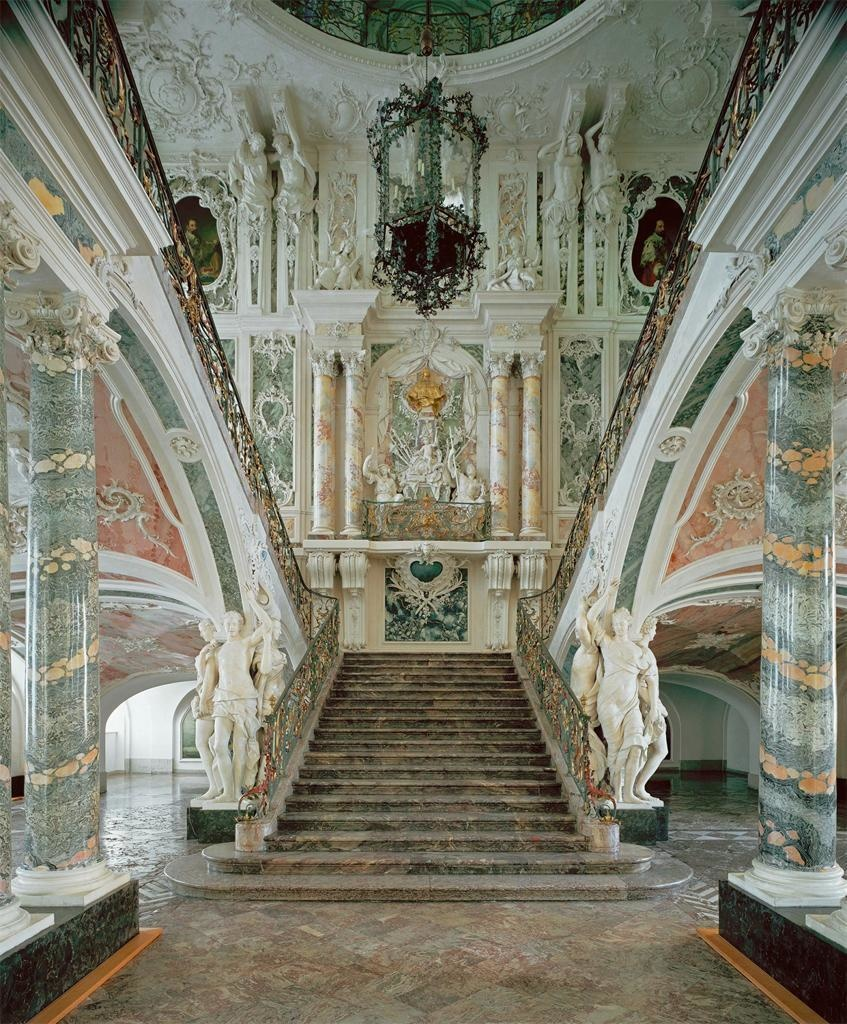 the_augustusburg_palace_in_bruehl_17