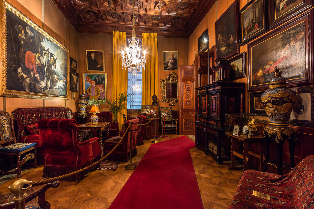 the_smoking_room_in_the_hallwyl_house_1