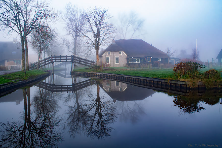 water_village_no_roads_canals_giethoorn_netherlands_4