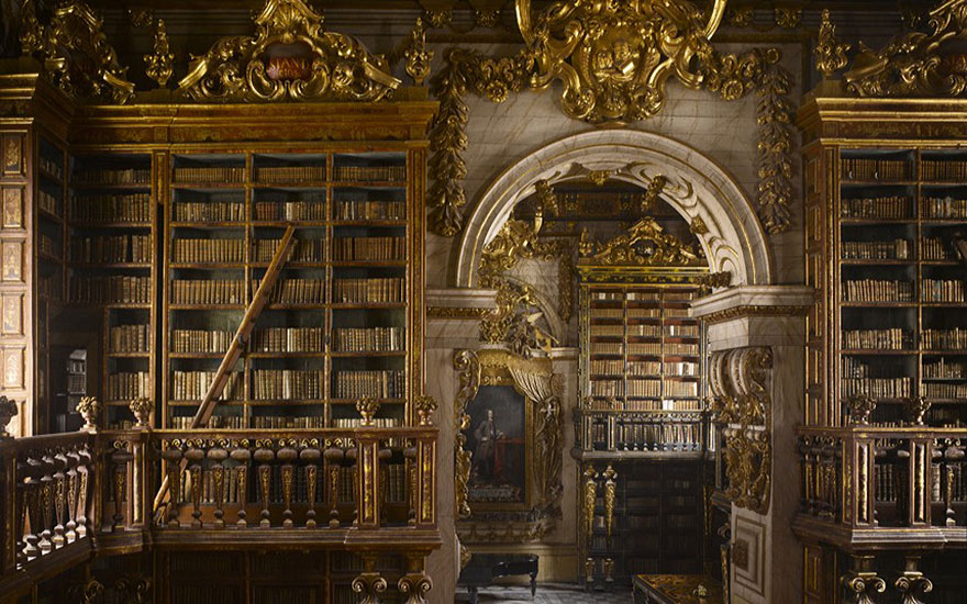 of_the_most_majestic_libraries_in_the_world_10
