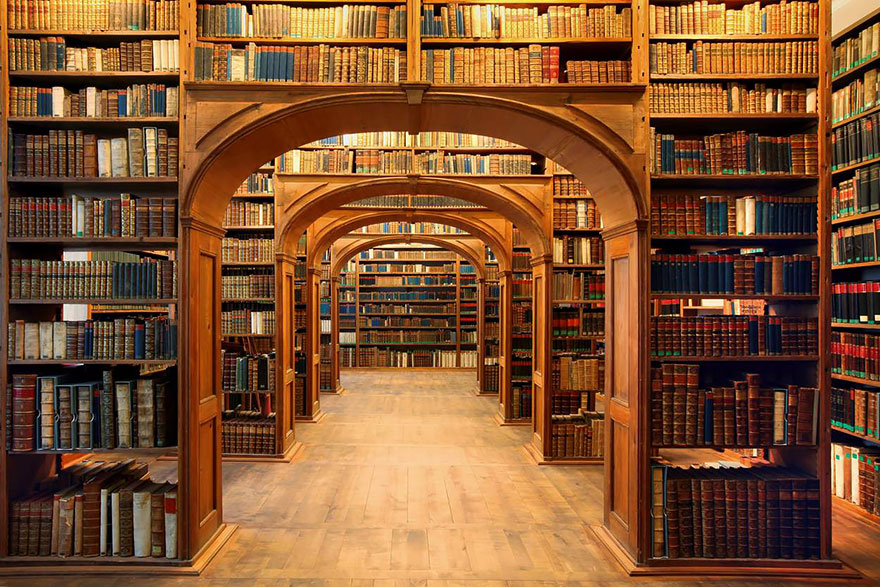 of_the_most_majestic_libraries_in_the_world_13