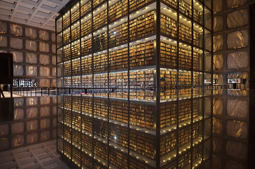 of_the_most_majestic_libraries_in_the_world_14