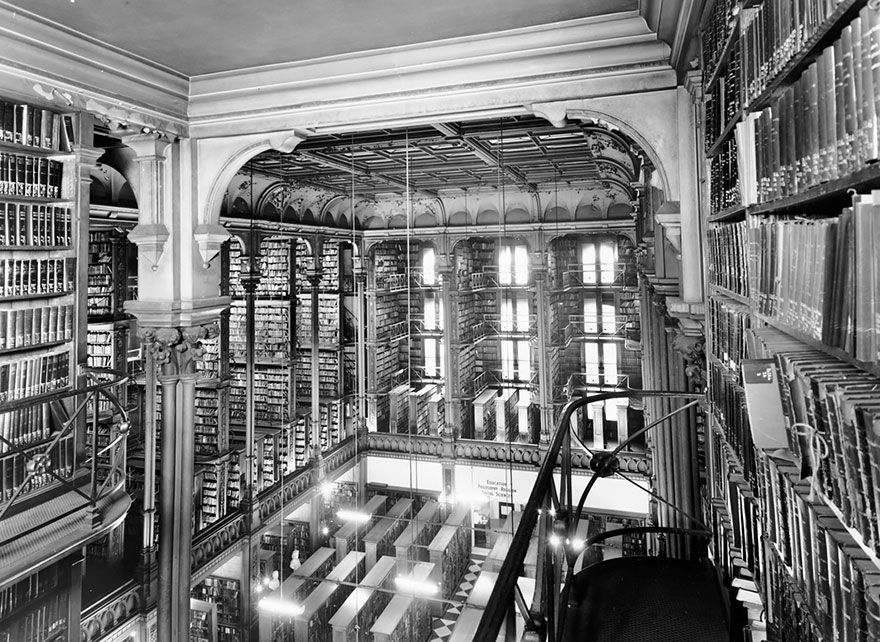 of_the_most_majestic_libraries_in_the_world_15_2