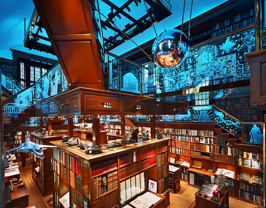 of_the_most_majestic_libraries_in_the_world_18
