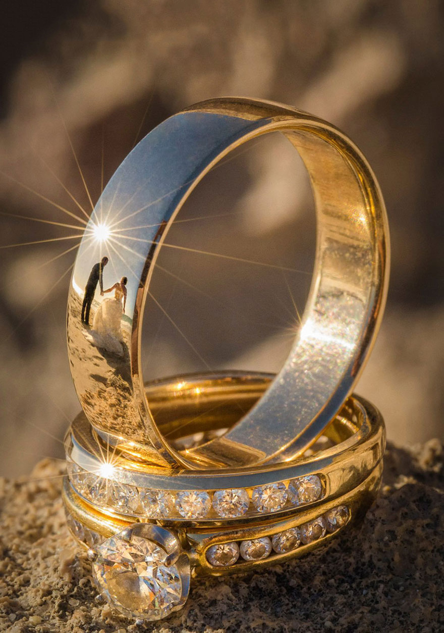 ring_reflection_wedding_photography_ringscapes_peter_adams_1