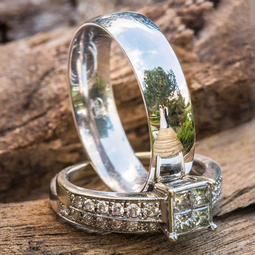 ring_reflection_wedding_photography_ringscapes_peter_adams_10