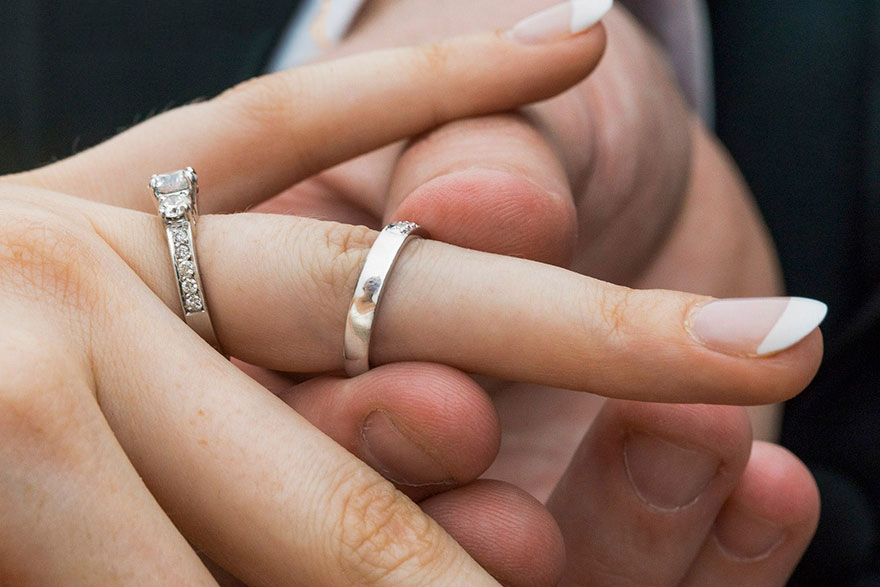 ring_reflection_wedding_photography_ringscapes_peter_adams_12