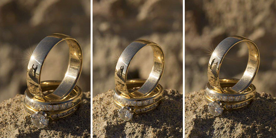 ring_reflection_wedding_photography_ringscapes_peter_adams_13