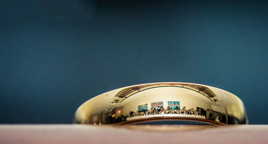 ring_reflection_wedding_photography_ringscapes_peter_adams_14