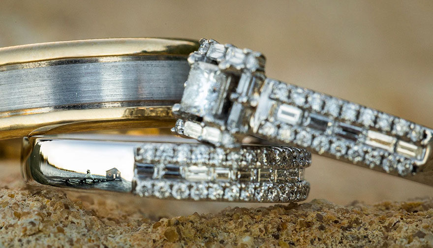 ring_reflection_wedding_photography_ringscapes_peter_adams_2