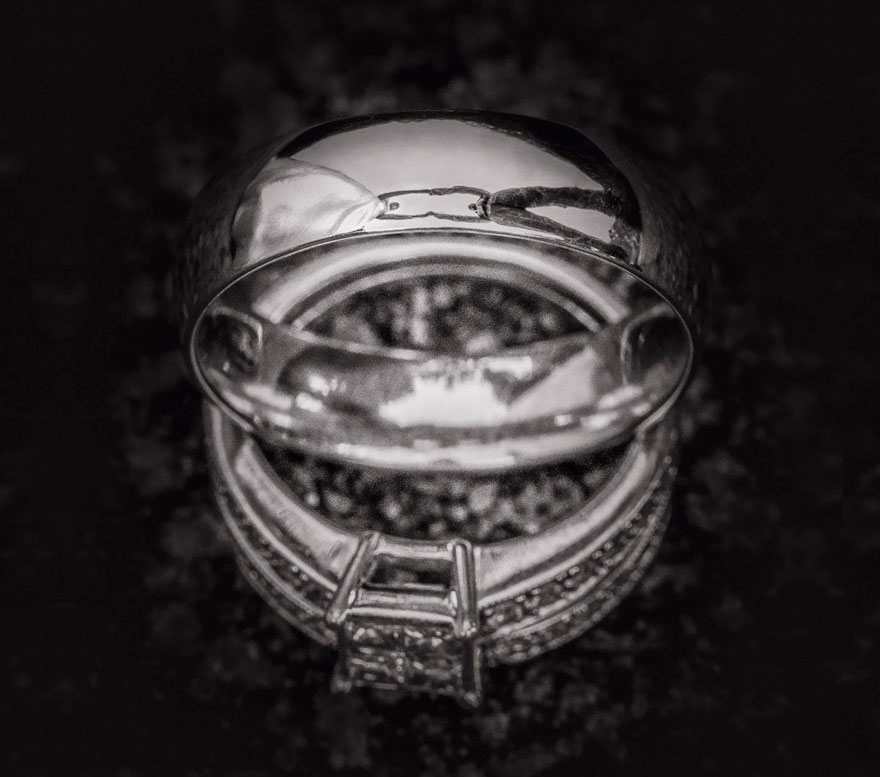ring_reflection_wedding_photography_ringscapes_peter_adams_3